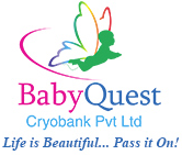 Baby Quest Cryobank Pvt. Ltd.
